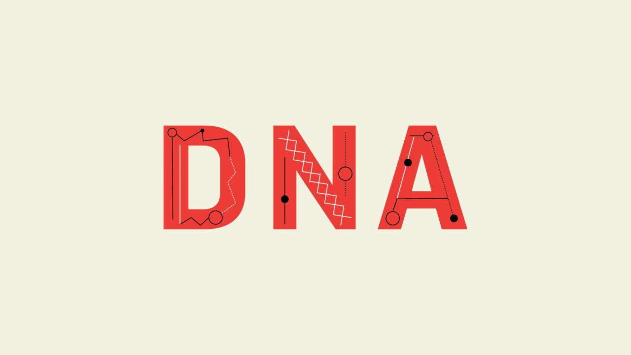 DNA (joco)